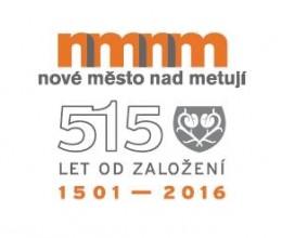 Nové Město nad Metují spočítalo peníze za rok 2015