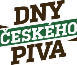 Den a noc otevřeného pivovaru Primátor bude na sv. Václava